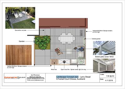 Landscape Concept plan-thumb