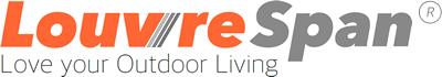 LouvreSpan-logo